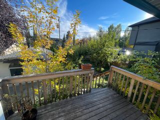 Photo 9: 509 55 Avenue SW in Calgary: Windsor Park Detached for sale : MLS®# A1148351