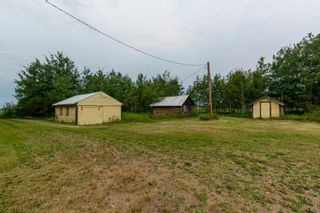 Photo 42: 59373 RR 195: Rural Smoky Lake County House for sale : MLS®# E4257847
