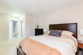 """Photo 15: 221 55 EIGHTH Avenue in New Westminster: GlenBrooke North Condo for sale in """"EIGHTWEST"""" : MLS®# R2341596"""