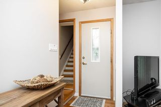 Photo 11: 455 Augier Avenue in Winnipeg: St Charles Condominium for sale (5G)  : MLS®# 202119874