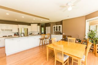 Photo 57: 1 6500 Southwest 15 Avenue in Salmon Arm: Panorama Ranch House for sale (SW Salmon Arm)  : MLS®# 10134549