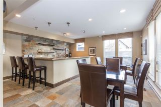 """Photo 18: 23 2738 158 Street in Surrey: Grandview Surrey Townhouse for sale in """"Cathedral Grove"""" (South Surrey White Rock)  : MLS®# R2151178"""
