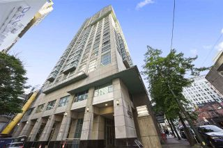 Photo 24: 2308 438 SEYMOUR Street in Vancouver: Downtown VW Condo for sale (Vancouver West)  : MLS®# R2486589