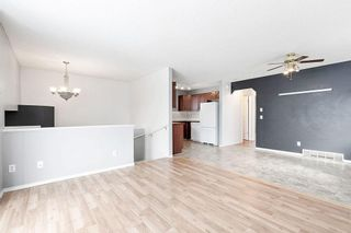 Photo 6: 270 Erin Circle SE in Calgary: Erin Woods Detached for sale : MLS®# C4292742
