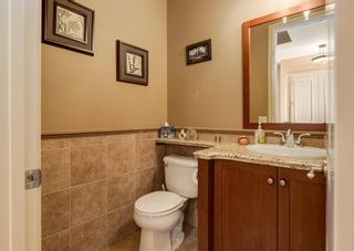 Photo 20: 82 Panatella Crescent NW in Calgary: Panorama Hills Detached for sale : MLS®# A1148357