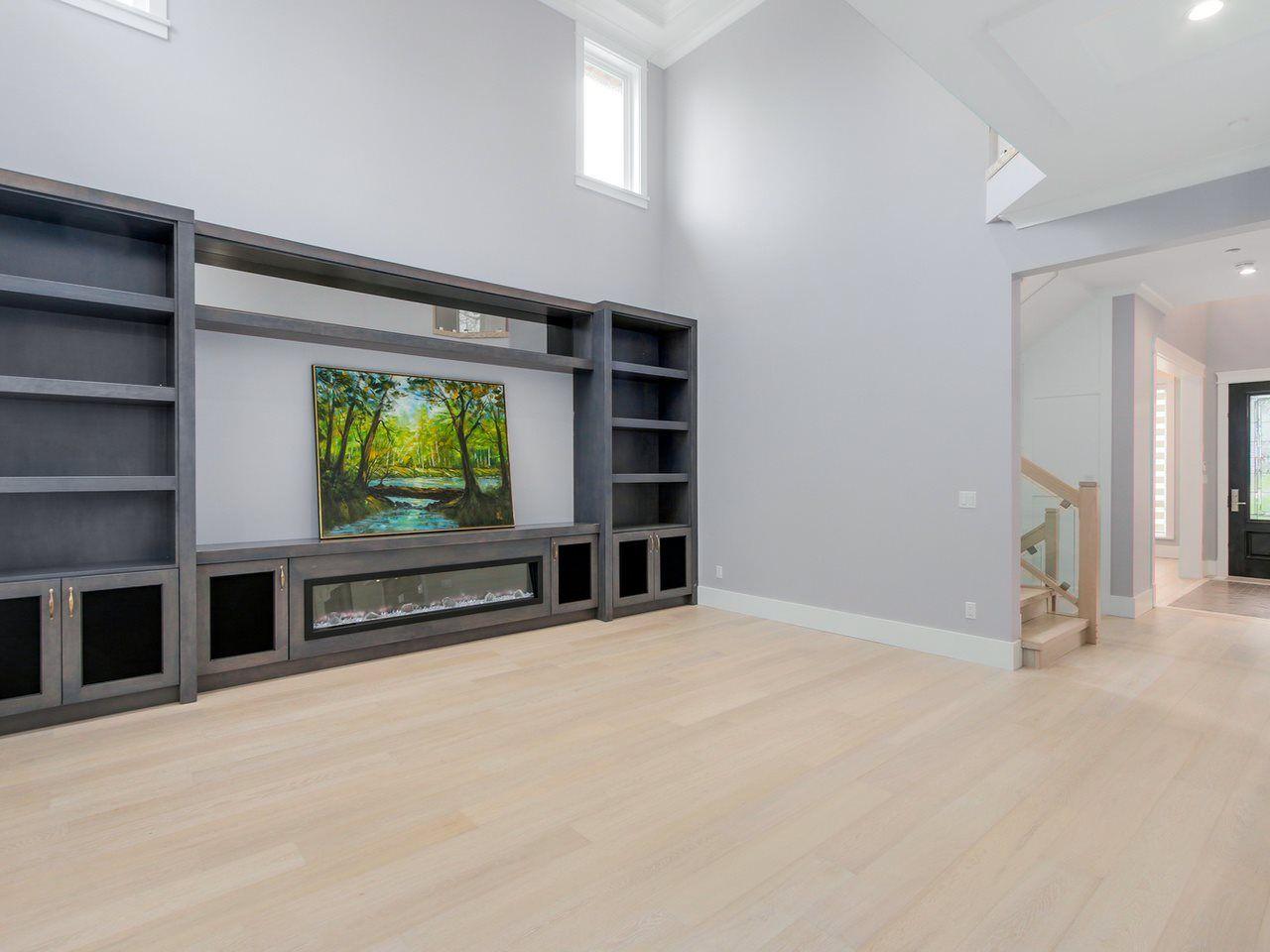 Photo 11: Photos: 1560 MAPLE Street: White Rock House for sale (South Surrey White Rock)  : MLS®# R2138926
