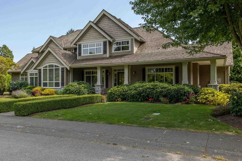 FEATURED LISTING: 13266 24 Avenue Surrey