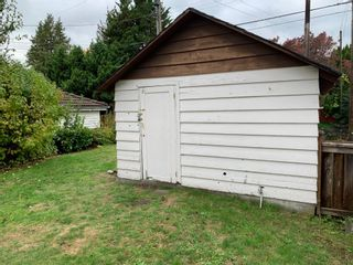 Photo 14: 5883 SOPHIA Street in Vancouver: Main House for sale (Vancouver East)  : MLS®# R2625371