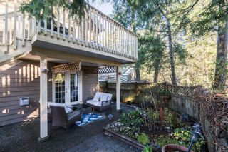 Photo 25: 2655 Millwoods Crt in : La Atkins House for sale (Langford)  : MLS®# 862104