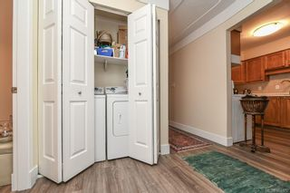 Photo 13: 8 50 Anderton Ave in : CV Courtenay City Row/Townhouse for sale (Comox Valley)  : MLS®# 863172