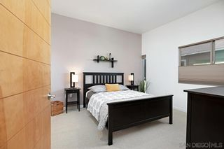 Photo 18: HILLCREST Townhouse for sale : 2 bedrooms : 4046 Centre St. #1 in San Diego