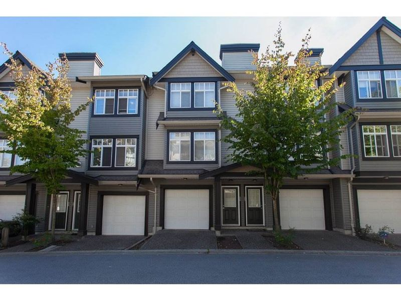 FEATURED LISTING: 26 - 19448 68TH Avenue Surrey