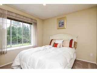 """Photo 8: 909 235TH Street in Langley: Campbell Valley House for sale in """"SOUTH-EAST LANGLEY /F67-CAMPBELL"""" : MLS®# F1439415"""