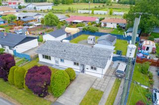Photo 22: 2431 Heather St in : Du East Duncan House for sale (Duncan)  : MLS®# 878943