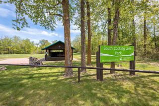 Photo 49: 92 22106 SOUTH COOKING LAKE Road: Rural Strathcona County House for sale : MLS®# E4246619