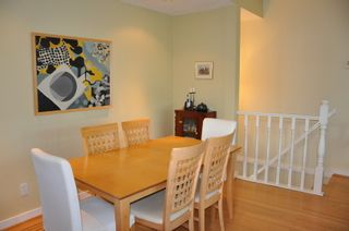 Photo 3: 452 W. 15th Avenue in Vancouver: Home for sale