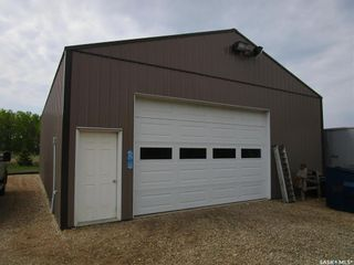 Photo 2: Scheidt Acreage in Tisdale: Residential for sale (Tisdale Rm No. 427)  : MLS®# SK856455