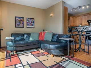 Photo 11: 90 Healy Crescent in Winnipeg: River Park South Residential for sale (2F)  : MLS®# 202122238