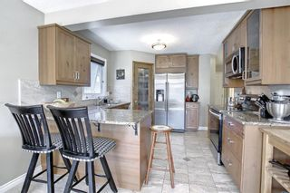 Photo 10: 690 Coventry Drive NE in Calgary: Coventry Hills Detached for sale : MLS®# A1144228
