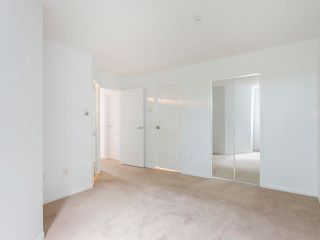 Photo 14: 106 665 W 7TH AVENUE in Vancouver: Fairview VW Condo for sale (Vancouver West)  : MLS®# R2610766