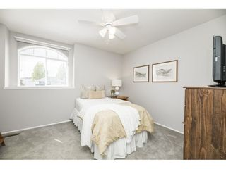 """Photo 22: 3358 198 Street in Langley: Brookswood Langley House for sale in """"Meadowbrook"""" : MLS®# R2583221"""