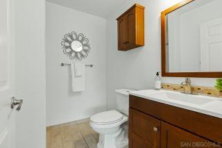 Photo 21: NORTH PARK Condo for sale : 2 bedrooms : 3727 Herman #5 in San Diego