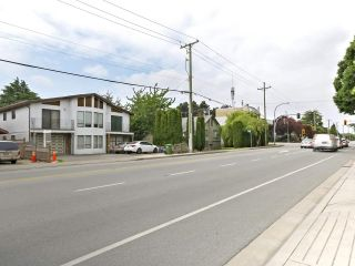 Photo 4: 2 10040 NO. 2 Road in Richmond: Woodwards House for sale : MLS®# R2602494