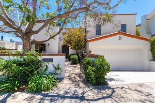 Photo 1: MISSION HILLS House for sale : 4 bedrooms : 1911 Titus Street in San Diego