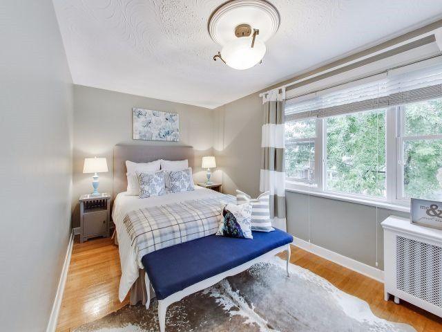 Photo 14: Photos: 171 Linsmore Crescent in Toronto: Danforth Village-East York House (2-Storey) for sale (Toronto E03)  : MLS®# E3951999