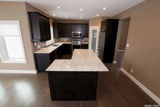 Photo 13: 514 Valley Pointe Way in Swift Current: Sask Valley Residential for sale : MLS®# SK834007