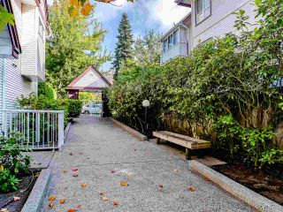 "Photo 20: 202 3680 RAE Avenue in Vancouver: Collingwood VE Condo for sale in ""RAE COURT"" (Vancouver East)  : MLS®# R2506531"