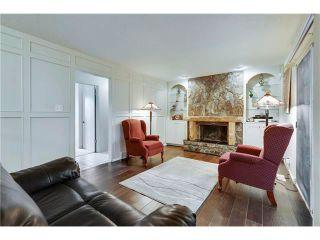 Photo 20: Oakridge Calgary Home Sold - Steven Hill - Luxury Calgary Realtor - Sotheby's International Realty Canada