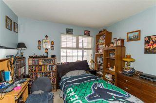 "Photo 9: 303 1655 GRANT Avenue in Port Coquitlam: Glenwood PQ Condo for sale in ""The Benton"" : MLS®# R2429290"