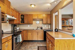 """Photo 7: 309 12025 207A Street in Maple Ridge: Northwest Maple Ridge Condo for sale in """"ATRIUM"""" : MLS®# R2542722"""