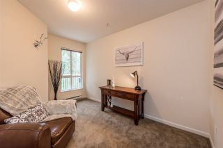 """Photo 13: 436 1252 TOWN CENTRE Boulevard in Coquitlam: Canyon Springs Condo for sale in """"The Kennedy"""" : MLS®# R2232412"""