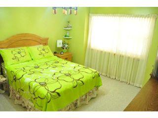 Photo 7: 605 Alverstone Street in WINNIPEG: West End / Wolseley Residential for sale (West Winnipeg)  : MLS®# 1215969