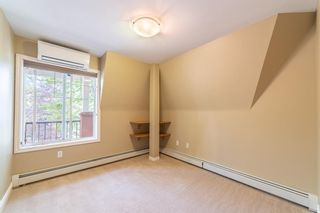 Photo 21: 123 1110 5 Avenue NW in Calgary: Hillhurst Apartment for sale : MLS®# A1130568