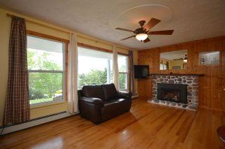 Photo 5: 454 PONDEROSA Drive in Lake Echo: 31-Lawrencetown, Lake Echo, Porters Lake Residential for sale (Halifax-Dartmouth)  : MLS®# 201613080