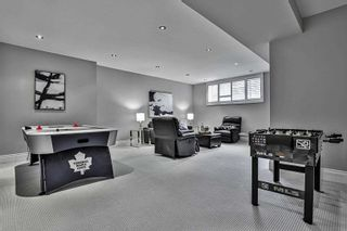 Photo 16: 16 Yorkton Boulevard in Markham: Angus Glen House (2-Storey) for sale : MLS®# N4738041