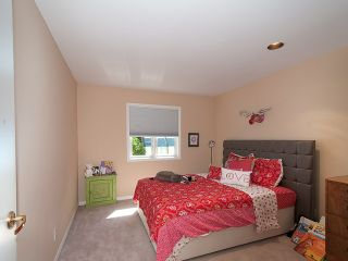 Photo 15: 4428 W 6TH AV in Vancouver: Point Grey House for sale (Vancouver West)  : MLS®# V1130429