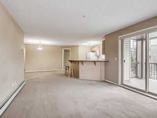Photo 5: 3201 60 PANATELLA Street NW in Calgary: Panorama Hills Apartment for sale : MLS®# A1094380