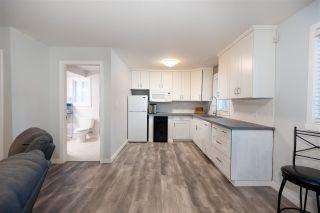 Photo 28: 20489 DALE Drive in Maple Ridge: Southwest Maple Ridge House for sale : MLS®# R2590609