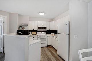 Photo 11: 2110 12 Cimarron Common: Okotoks Apartment for sale : MLS®# A1053863