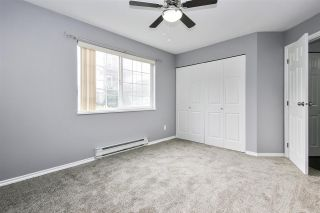 """Photo 11: 105B 45655 MCINTOSH Drive in Chilliwack: Chilliwack W Young-Well Condo for sale in """"McIntosh Place"""" : MLS®# R2515821"""