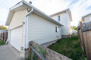 Photo 2: 8 GOLD EYE Drive: Devon House for sale : MLS®# E4227923