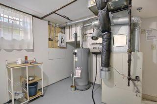 Photo 30: 12021 79 Street in Edmonton: Zone 05 House for sale : MLS®# E4251373