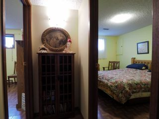 Photo 24: 36 Burns Bay in Portage la Prairie: House for sale : MLS®# 202102273