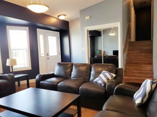 Photo 7: 3989 WIEBE Road in Prince George: Peden Hill House for sale (PG City West (Zone 71))  : MLS®# R2470209