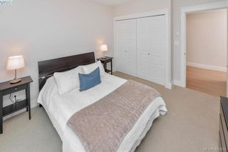 Photo 10: 207 7161 West Saanich Rd in BRENTWOOD BAY: CS Brentwood Bay Condo for sale (Central Saanich)  : MLS®# 839136