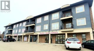 Photo 1: 21, 330 2 Street W in Brooks: Condo for sale : MLS®# A1077872
